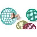 Grip trainer - rehabilitace prstů medium