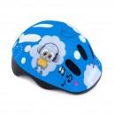 Helma pro kluky