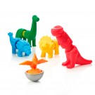 SmartMax - Moji první dinosauři - 14 ks