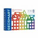 GeoSmart - Educational Set - 100 ks