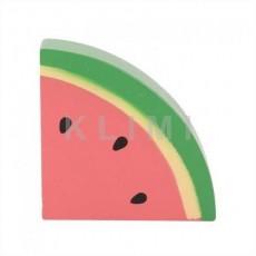 https://www.klimesovahracky.cz/31961-thickbox/drevene-potraviny-meloun-1ks.jpg