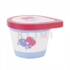https://www.klimesovahracky.cz/31963-thickbox/drevene-potraviny-jogurt-1ks.jpg