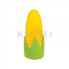 https://www.klimesovahracky.cz/31974-thickbox/drevene-potraviny-kukurice-1ks.jpg