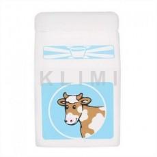 https://www.klimesovahracky.cz/32016-thickbox/drevene-potraviny-mleko-1ks.jpg