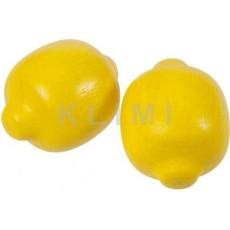 https://www.klimesovahracky.cz/32021-thickbox/drevene-potraviny-citron-1ks.jpg