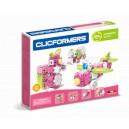 Clicformers Blossom - 100