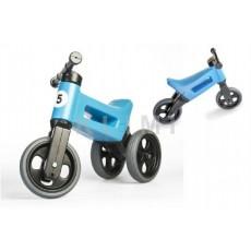 https://www.klimesovahracky.cz/34176-thickbox/odrazedlo-funny-wheels-2v1.jpg