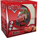 Dobble cars - Auta