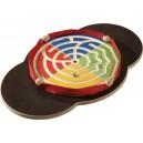 Balanční disk