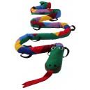 Vycházkový had