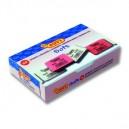 Guma Soft krabice 20 ks