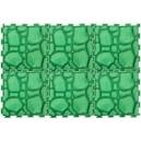 Ortopedická podlaha - Mechový koberec