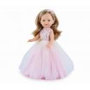 Panenka - princezna Marina - 40 cm