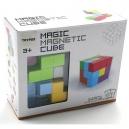 MAGIC MAGNETIC CUBE Standard