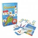 Angličtina Domino