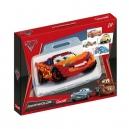 Fantacolor Mozaika Cars 2
