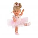 Valeria Ballet