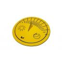 Sluneční hodiny (MD)
