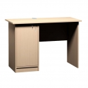 Stůl s dvířky 120x76x60cm  (MD)