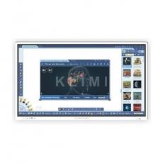 https://www.klimesovahracky.cz/39613-thickbox/interaktivni-dotykovy-panel-triump-board-md.jpg