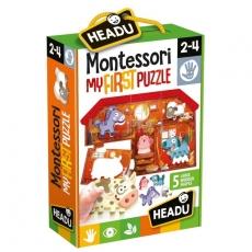 https://www.klimesovahracky.cz/39901-thickbox/montessori-moje-prvni-puzzle-farma.jpg