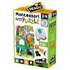https://www.klimesovahracky.cz/39903-thickbox/montessori-moje-prvni-puzzle-dzungle.jpg