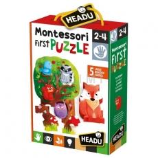 https://www.klimesovahracky.cz/39905-thickbox/montessori-moje-prvni-puzzle-les.jpg