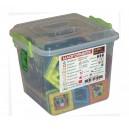 Jumbo PLUS box