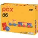 Pax 56