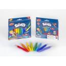Sprayza 8-Pen Pack